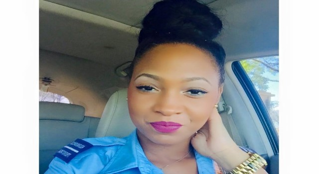 Antiguan mother dies after plastic surgery