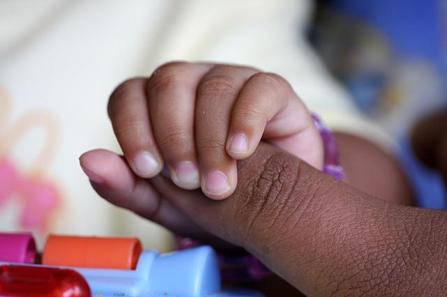 Inaugural Black Maternal Health Week kicks off