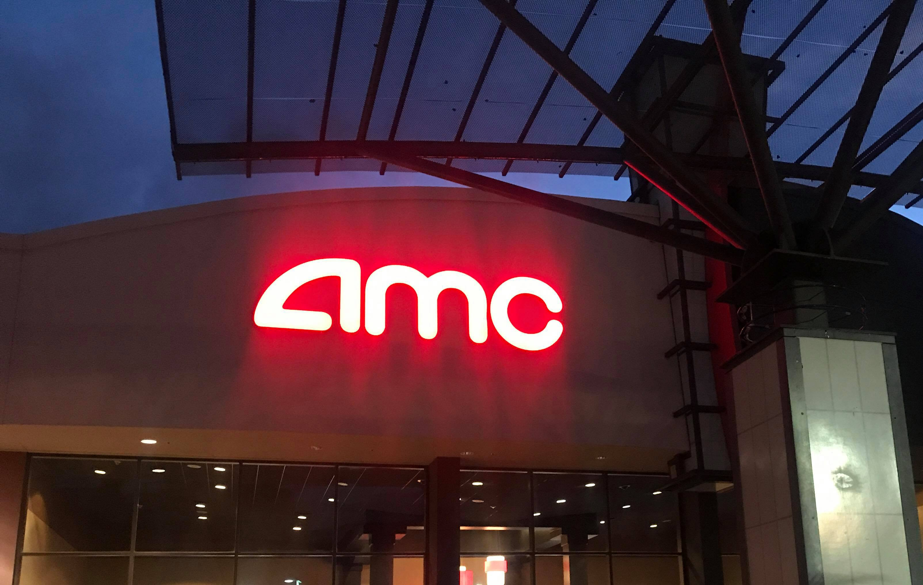Take your kids to see a $4 movie this summer at AMC theatres