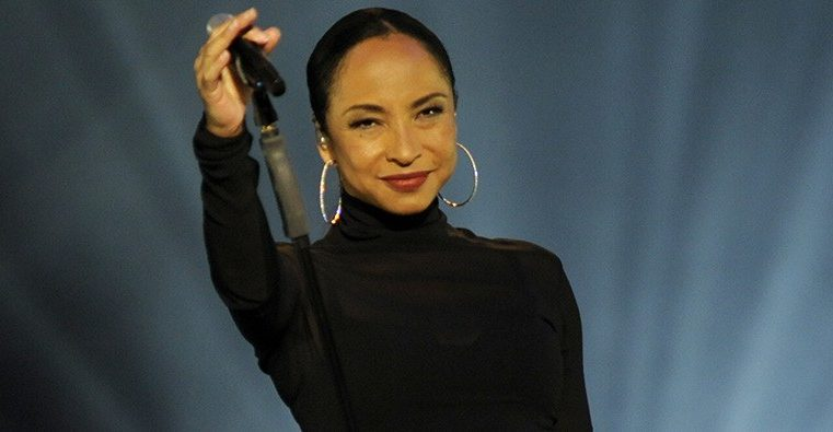 Sade's son thanks iconic singer for support during sex reassignment surgery