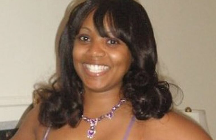 U.S. Capitol breach draws attention to 2013 shooting of Miriam Carey