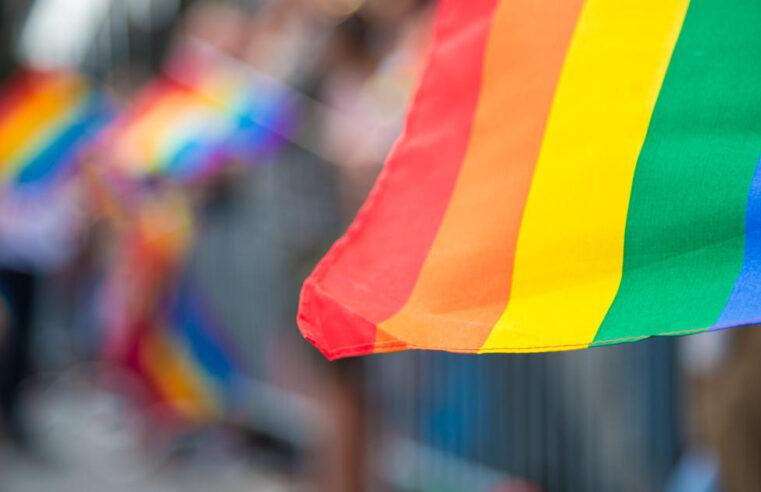 5 ways to introduce children to LGBTQ acceptance