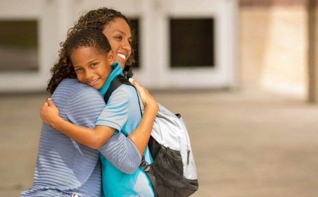 6 Ways to Prepare Your Family For Kindergarten