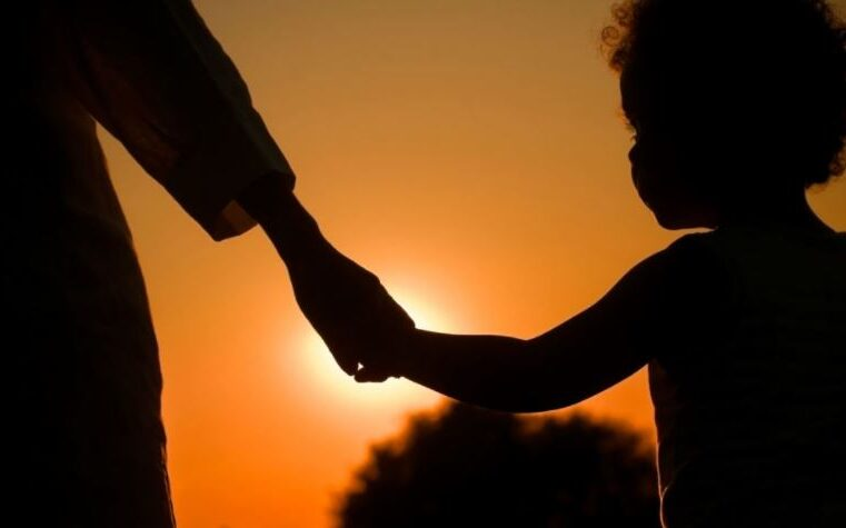 Studies Show More Than 140,000 American Children Have Lost a Caregiver to COVID-19