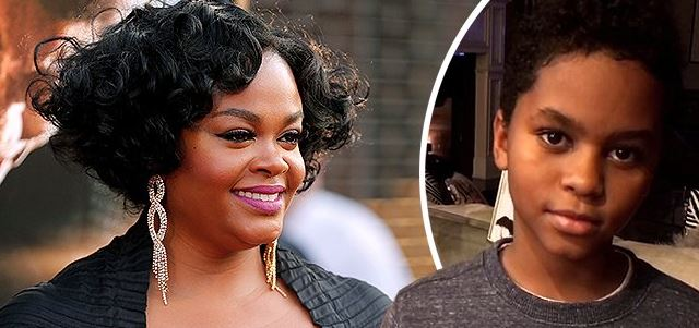 'It's Terrifying': Jill Scott Considers Leaving America to Protect her Son